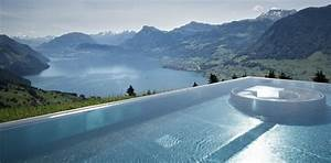 Hotel Villa Honegg Suisse : unique hotel in switzerland hotel villa honegg ~ Melissatoandfro.com Idées de Décoration
