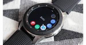 Best Samsung Galaxy Watch  Do More With Your Smartwatch
