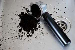 Marc De Café Canalisation : un d o bio pour son frigo le caf absorbe les mauvaises ~ Melissatoandfro.com Idées de Décoration