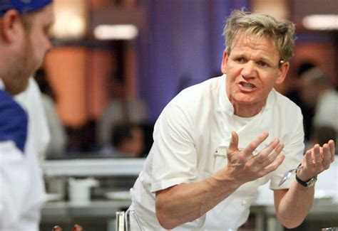 Watch This Tonight Hell's Kitchen  Today's News Our