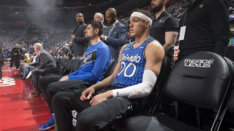 NBA Season Preview 2019-20: How much better will the ...