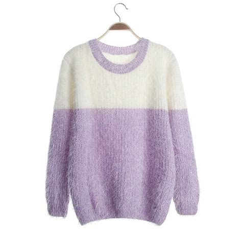 knit sweaters sweaters knitted