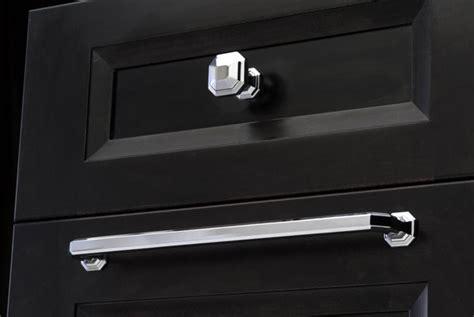 top knobs decorative hardware tkpn knobs polished