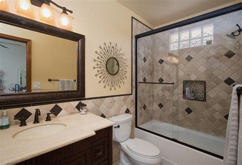 bathroom remodeling orange county stone expo home remodeler