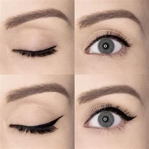 Eyeliner yves rocher for Liste des couleurs chaudes 15 eyeliner yves rocher