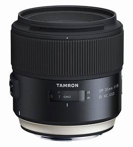 Vc Berechnen : tamron sp 1 8 35 mm di vc usd nikon fx f012n ~ Themetempest.com Abrechnung