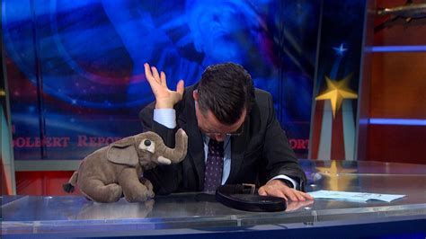Sean Hannity's Defense of Adrian Peterson   The Colbert