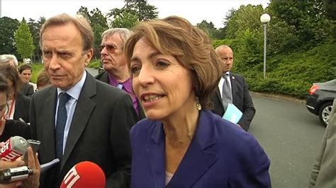 Modification Loi Evin by 171 En Col 232 Re 187 Marisol Touraine 171 Regrette Que La Loi