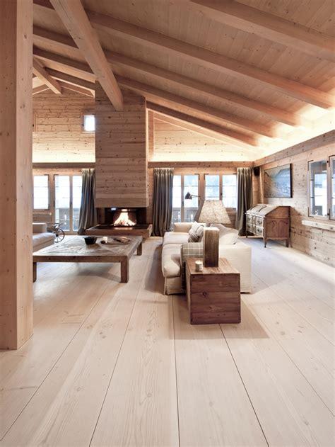 worlds  beautiful wood  dinesen story