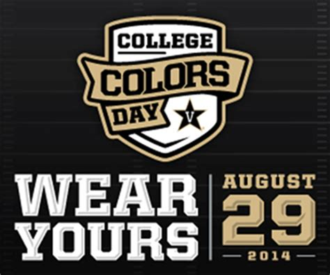 national college colors day fan photos on instagram and earn 10 000