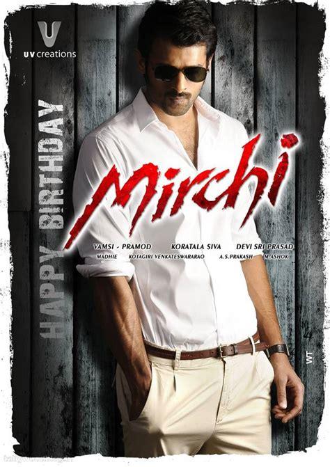 mirchi telugu mp songs   telugu hindi