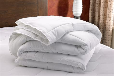sham inserts duvet comforter comforter difference between duvet