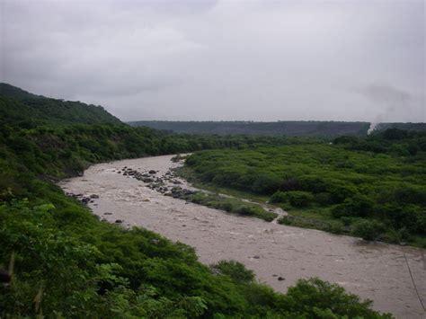 Rio Armeria (Lower) Photos/Slideshow, kayak/raft (Jalisco ...