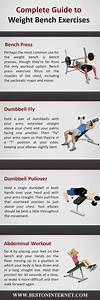 Weight Benches  Benches And Exercise On Pinterest