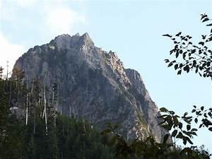 Mount Index - Wikipedia  Mount
