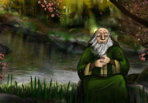 iroh images iroh pic hd wallpaper  background