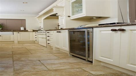 kitchen floor ideas with cabinets countertop ideas for white kitchen cabinets