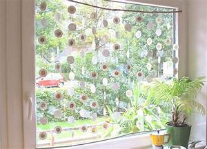 Fenster Sichtschutz Ideen : 16 best sichtschutz images on pinterest sichtschutz ~ Michelbontemps.com Haus und Dekorationen