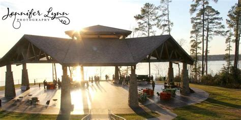 cassels boykin county park weddings  prices