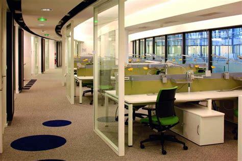 chapitre 3 les espaces de travail des open space