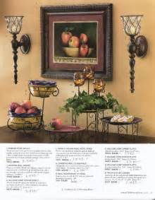 homco home interiors catalog home interiors and gifts catalog 2016