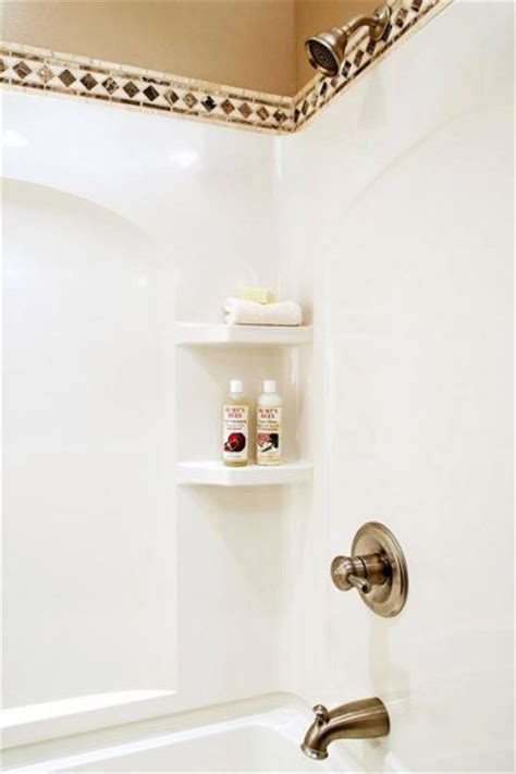 Decorating Ideas Tub Surround by Tub Surround Showers And Shower Surround On