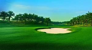 Golf Lounge : ho chi minh golf courses golf saigon ~ Gottalentnigeria.com Avis de Voitures