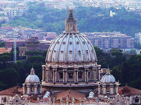 cupola di michelangelo marisa fogliarini