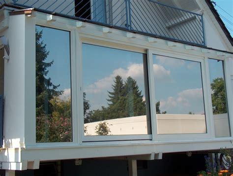 Verspiegelte Fenster Sichtschutz by File Sonnenschutzfolie Quot Quot Wintergarten Jpg