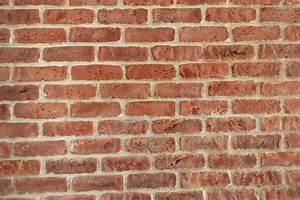 Stein Deko Wand : ziegelwand steinwand ziegelwand im restaurant steine an die wand kleben ~ Orissabook.com Haus und Dekorationen