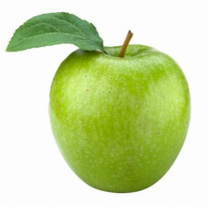 Apples Better Which Wallpapers Fruit 1316 Kbytes