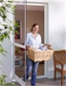 Fliegen Vertreiben Wohnung : l stige fliegen wirksam vertreiben und bek mpfen ~ Whattoseeinmadrid.com Haus und Dekorationen