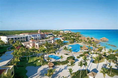 Secrets Sanctuary Cap Cana Cheap Vacations Packages   Red Tag Vacations