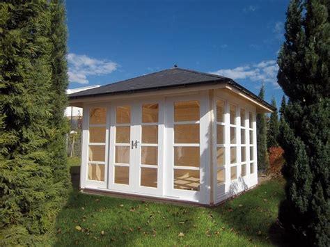 Gartenhaus 4 X 4 Meter by Gartenhaus Holz Mit Walmdach 3 4 X 3 4 M Robert Geiger