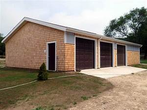 nice 30x50 garage plans 9 pole buildings garage kits With 30x50 shed