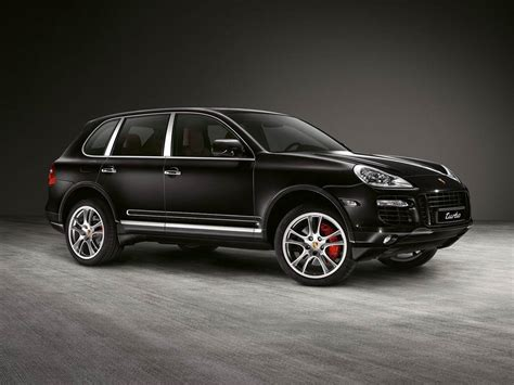 how make cars 2011 porsche cayenne regenerative braking car specification porsche cayenne turbo s