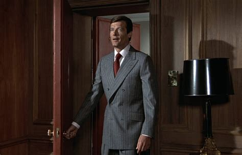 roger moore kingsman roger moore style the james bond guide to being a