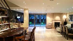 Luxury House For Sale In Israel - YouTube