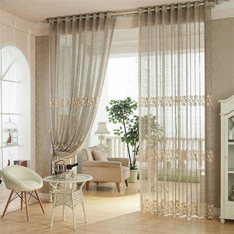 emejing decoration de salon images décoration salon rideau