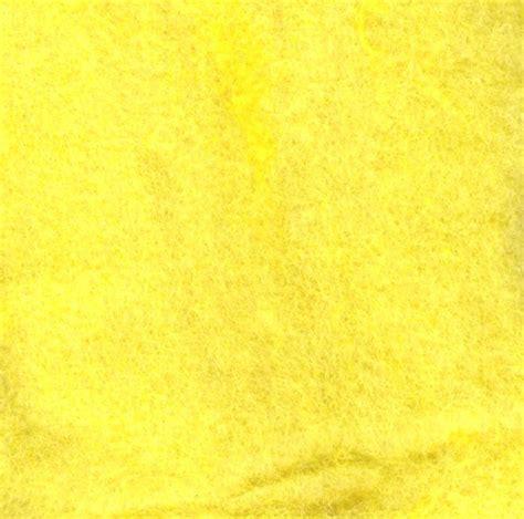 Bhedawool Felting Fibre - Yellows & Oranges - Infiknit