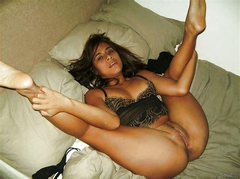 Mi Latina Photo Album By Jackjav Xvideos