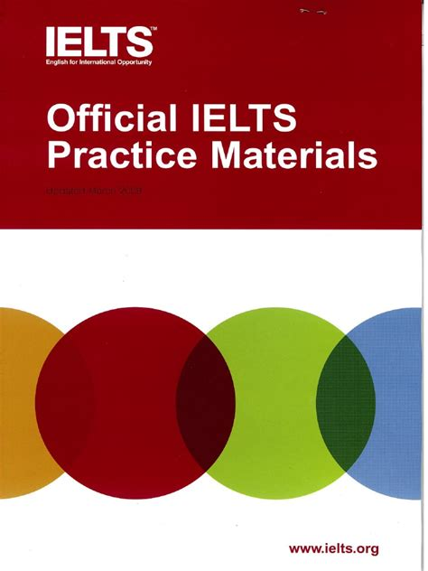 test ielts free top 12 ielts preparation books with pdf and