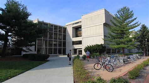 temple hall campus map missouri state university