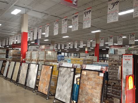 Floor And Decor by Floor And Decor Locations In Florida Skill Floor Interior