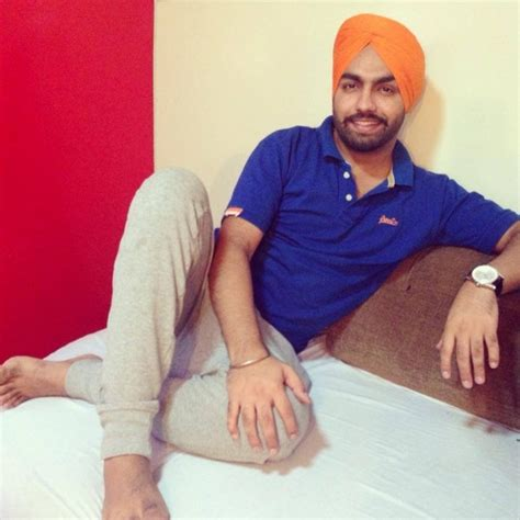 Ammy Virk Pictures, Images