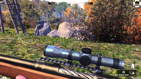 cabelas big game hunter pro hunts 2014 gameplay download