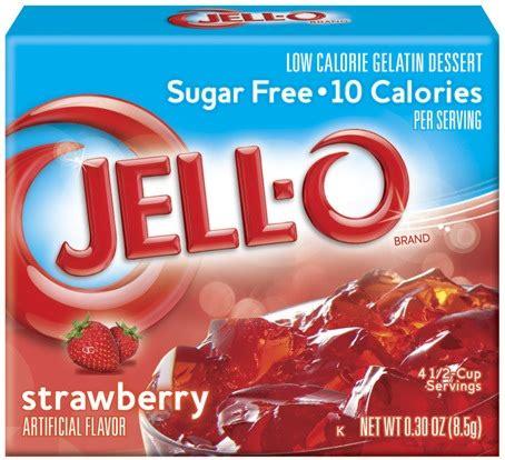 sugar free jello desserts jell o everyday and easy dessert recipes