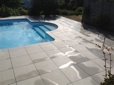 pose carrelage sur dalle beton exterieur pose carrelage exterieur sur dalle beton 28 images pose carrelage 187 pose carrelage ext 233