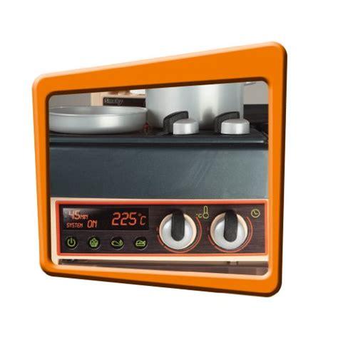 cuisine bon app騁it smoby smoby 024674 cuisine bon appé cocina de juguete juegos de imitación juguetesjuegos