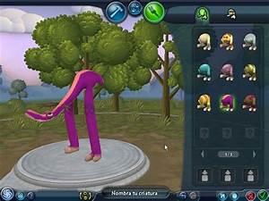 Download Spore Creature Creator For Pc Free